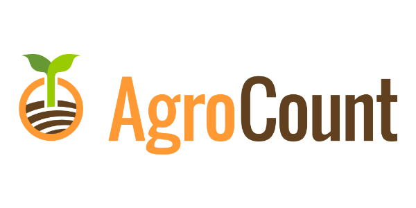 AgroCount